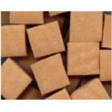 Vanilla Fudge 100g